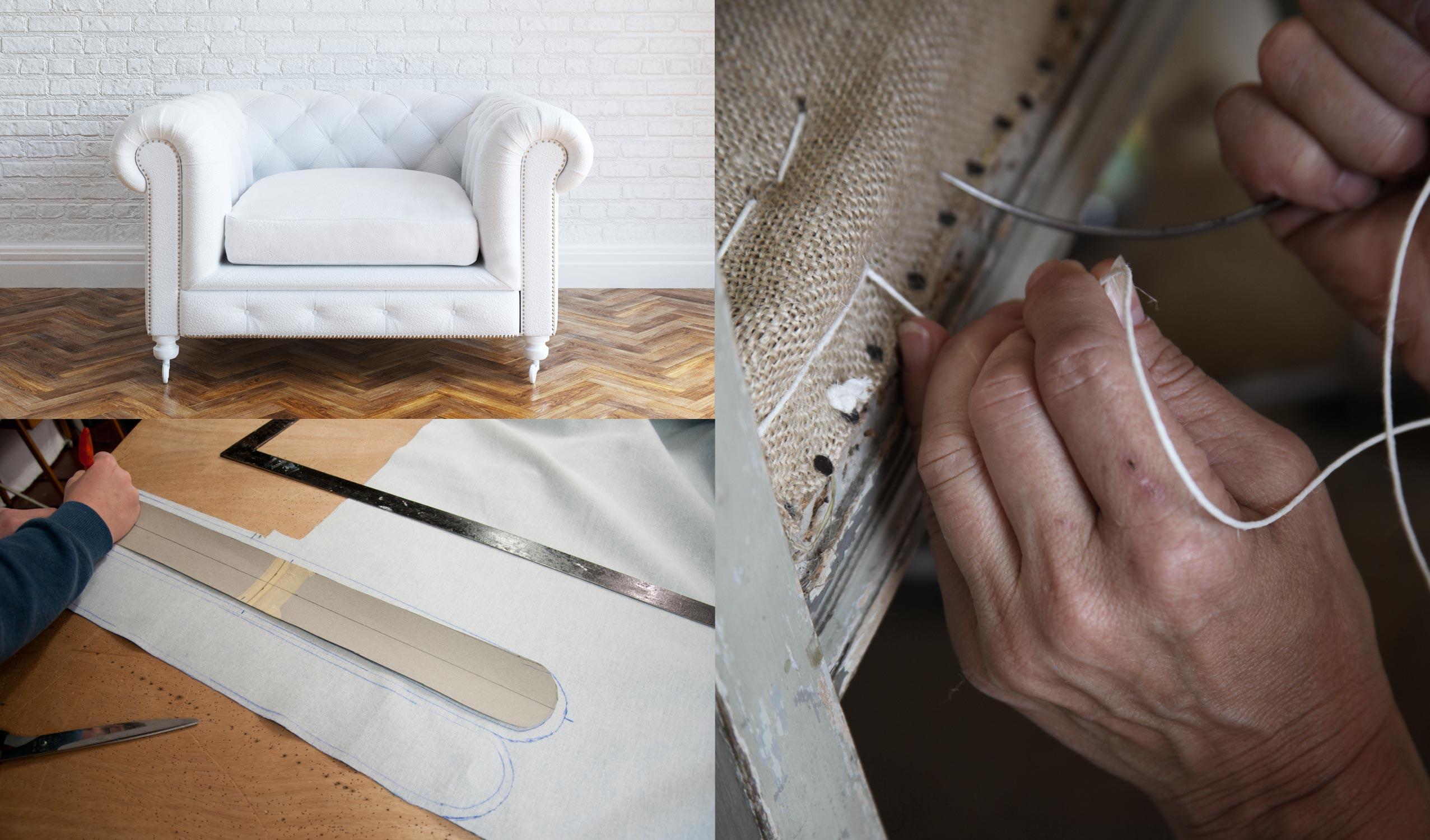 arque-tapiceros-artesanales