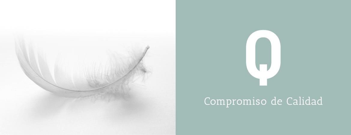 compromiso-de-calidad_arque-tapiceros