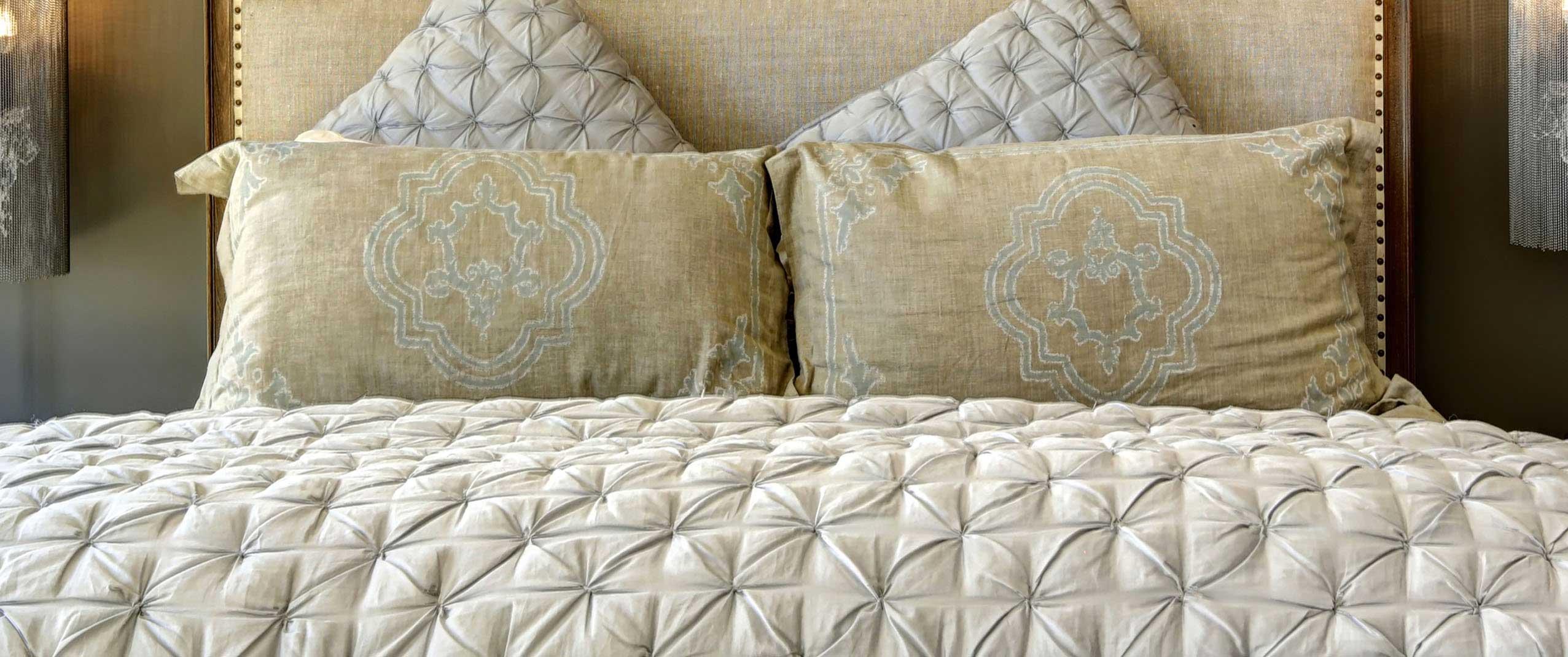 confeccion-tapiceros-artesanos