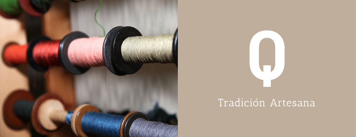 tradicion-artesana_arque-tapiceros